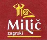 www.miliczagrski.com